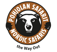 Nordic Safaris